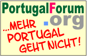zum Portugal-Links-Forum